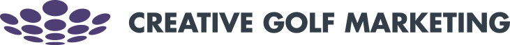 cgm-logo-horizontal