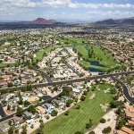 golf-demand-mars-square