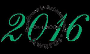 2016-award-01