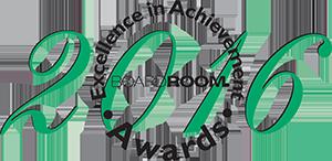 2016-award-1-inch