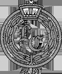 Lochmoor Club - Established 1917